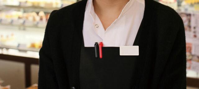 派遣とアルバイトの違いのイメージ
