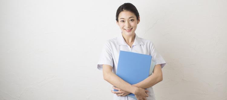 医療事務は医療系に強い派遣会社を選ぶ
