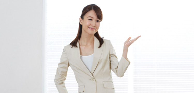 派遣で雇用保険に加入するための条件と失業保険受給の条件