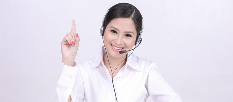 CASE1:IT企業への転職(PCインストラクター → IT企業ユーザーサポート)