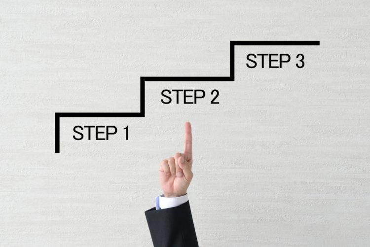 営業事務 将来性 スキルアップ