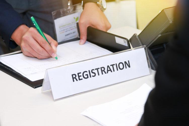 パソナの登録手順を詳しく紹介